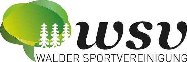 Walder Sportvereinigung